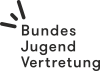 Bundesjugendvertretung logo